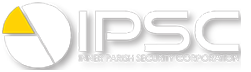 IPSC - Inner Parish Security Corporation